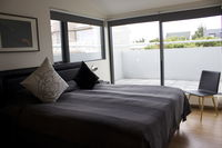 luxury_penthouse_apartment