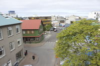 hotel_fron_luxury_penthouse_apartment