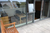 hotel_fron_luxury_penthouse_apartments